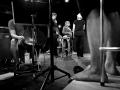 rehearsal_29