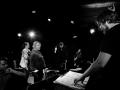 rehearsal_32
