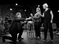 rehearsal_35