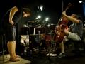 rehearsal_9