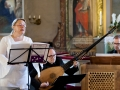 couperin_5