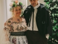 Kokkola Opera, Espoo © Ville Huuri, huuricreative.com-22