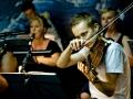 silbersee_orkesteriharjoitus_23.jpg