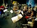 silbersee_orkesteriharjoitus_24.jpg