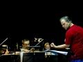 silbersee_orkesteriharjoitus_8.jpg