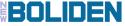 logo_boliden