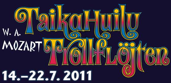 taikahuilu_banner_web