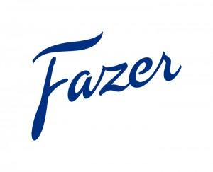 FG_Fazer_logo_PMS_